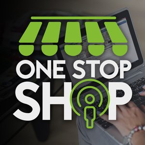 One Stop Shop Podcast