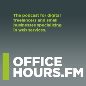 Office Hours FM
