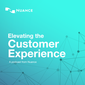 Elevating the Customer Experience