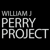 William J. Perry Project Logo
